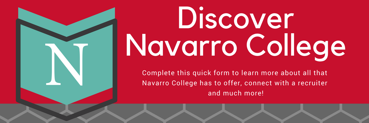 Discover Navarro College.png